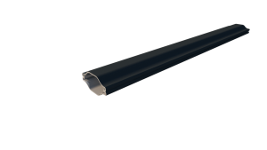 Ral 7016 18 mm